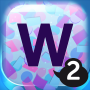 icon Words With Friends 2 - Word Game