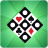 icon GameVelvet 99.1.23