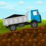 icon Mini Trucker