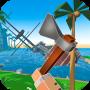icon Pirate Craft Island Survival
