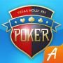 icon RallyAces Poker