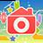 icon RoomClip 4.53.1