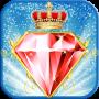 icon Frozen Jewels Dash