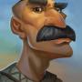 icon Dungeon Crusher