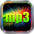 icon MP3 Ringtones 1.4