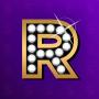icon Become Rich - Knowledge Quiz