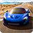 icon Racing Games 2.6.10