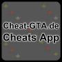 icon Cheat-GTA.de App