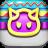 icon Battle Camp 5.16.3