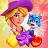 icon Crafty Candy 2.14.0