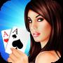 icon Poker 2
