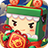 icon Mini World 0.52.7