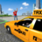 icon City Taxi Driving simulator: online Cab Games 2020 1.52