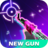 icon Beat Shooter 1.5.1