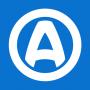 icon Standvirtual