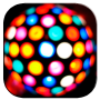 icon Disco Lights
