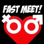 icon FastMeet