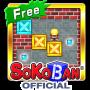 icon SokobanTouch