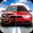 icon Real Car Crash 1.2.2