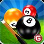 icon Real Pool Billiard