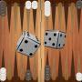 icon Backgammon Reloaded