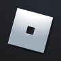 icon ROBLOX
