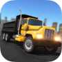icon Industry Transporter 3D