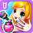icon com.sinyee.babybus.princessII 8.51.00.01