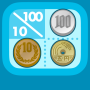 icon CoinCross JPY - Logic Puzzle