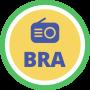 icon com.radiocolors.bresil