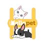 icon Hellopet
