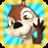 icon Talking Baby Squirrel 5.2