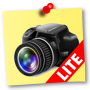 icon NoteCam