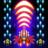 icon Infinity Shooting 2.1.2