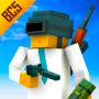 icon Battle Craft Survival