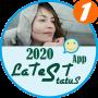 icon Latest Status 2020