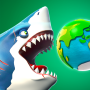 icon Hungry Shark