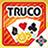 icon Truco Online 99.1.23