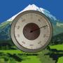 icon Accurate Altimeter