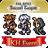 icon FFRK 6.0.1