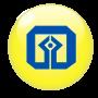 icon UCO mBanking