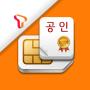 icon com.raonsecure.mobiletoken