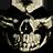 icon Skull Theme A.21.1