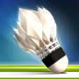 icon Badminton League