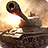 icon Trench Assault 2.6.0