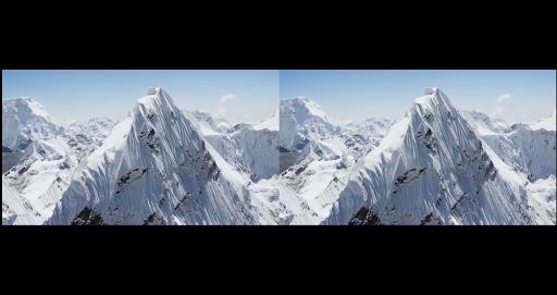 VR Player - Virtual Reality