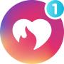 icon Waplog