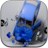 icon Derby Destruction Simulator 3.0.3