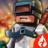 icon Battle Craft Survival 4