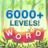 icon Word Life 3.2.3